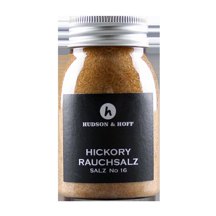 Hickory Salz
