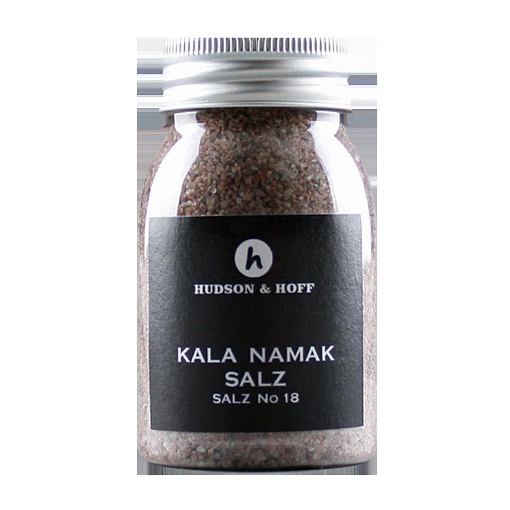 Kala Namak