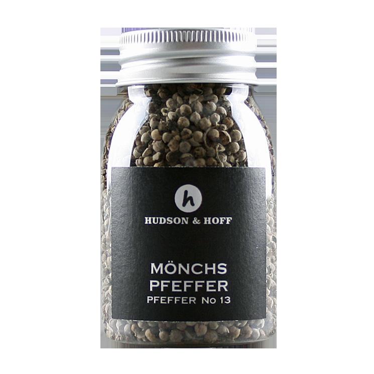 Pfeffer No13 Mönchspfeffer