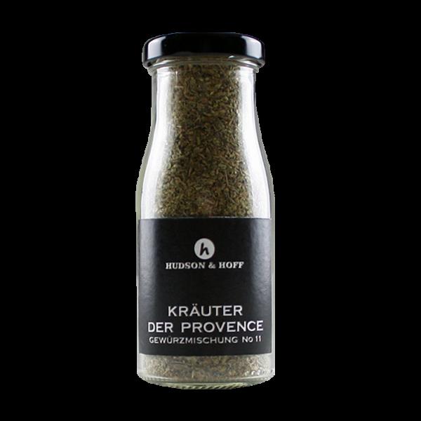 Kräuter de Provence
