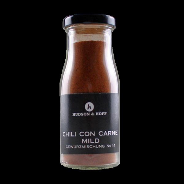 Chili con Carne mild