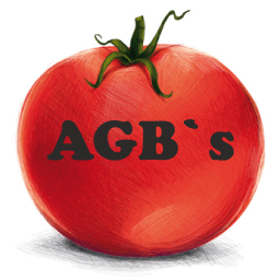 AGB Tomate