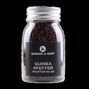 Pfeffer No20 Guineapfeffer