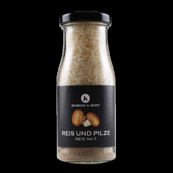 master_reis_und_pilze_no7